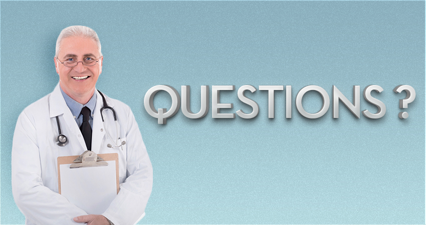 question to ask your doctor about supplements