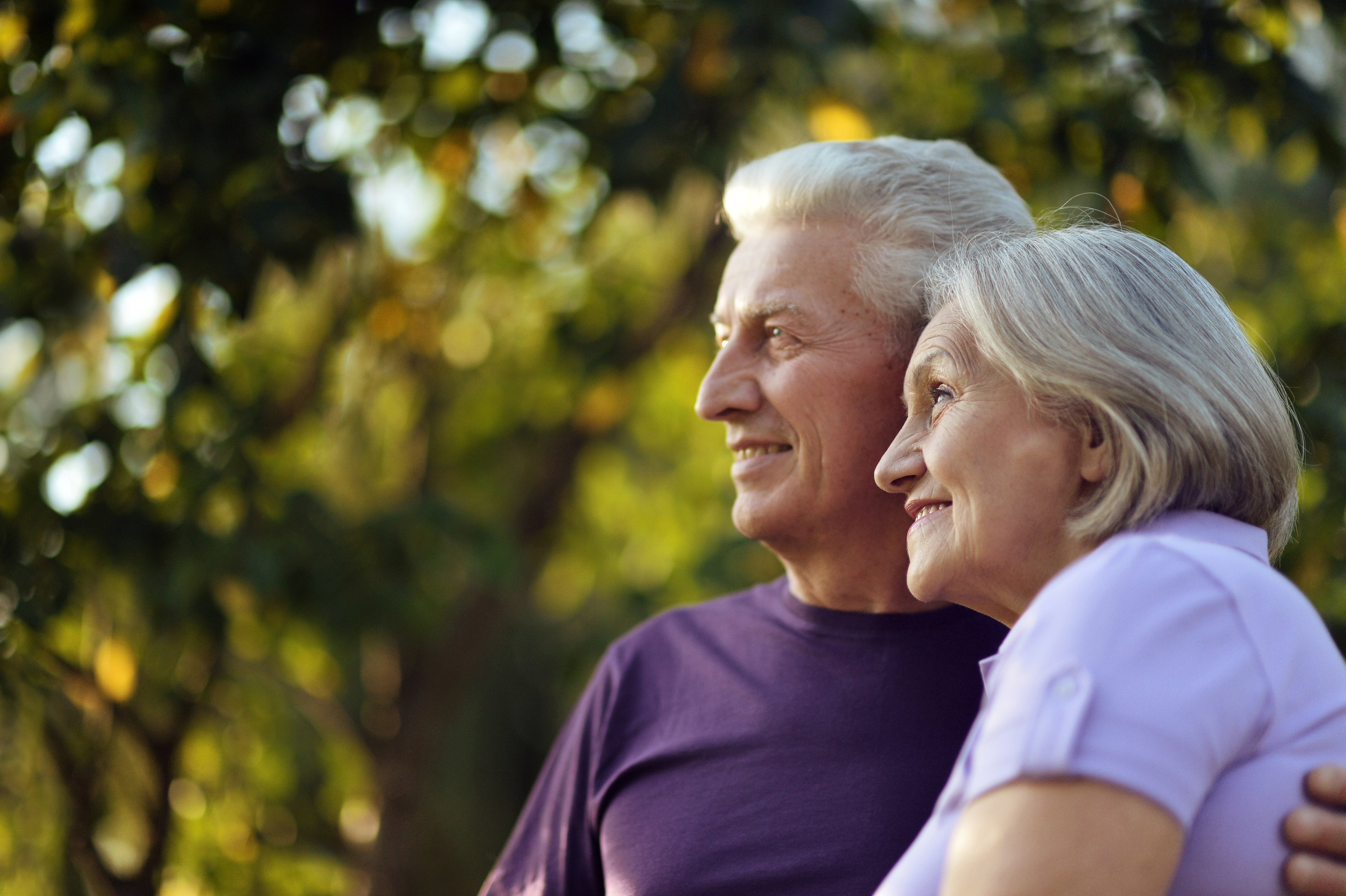 New Health Rules at Ages 40, 50 and 60