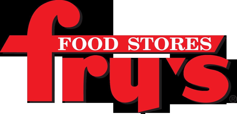 Fry's Food & Drug Stores | Ubiquinol.org